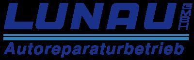 LUNAU GmbH in Wuppertal bei Düsseldorf